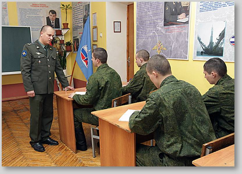 Воинская часть - санкт-петербург на карте.