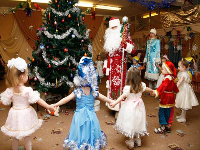 спасибо бой, новогодняя елка для детей 3-4 лет в озерки диагностическое оборудование