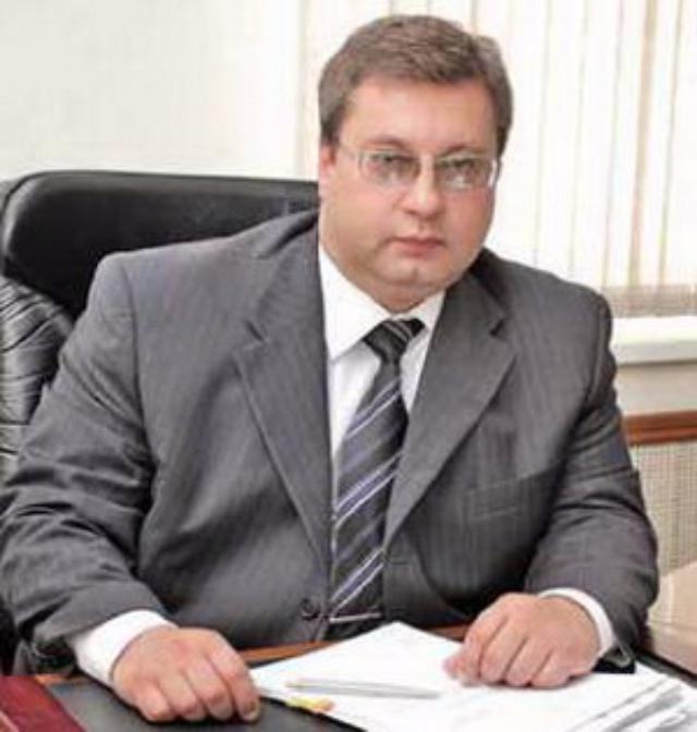 Вадим чернышов 46 лет москва