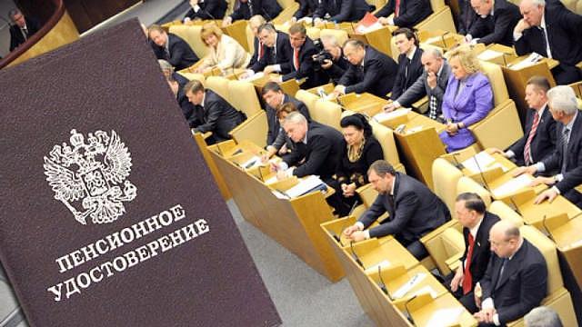 поПо: Умолчанию закон о госслужбе москва с 1 января сна соннниках: Сонник