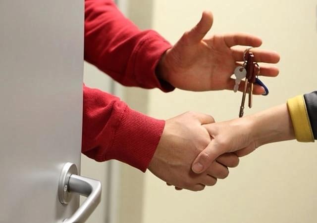 Что делать если квартиранты не платят за коммунальные услуги
